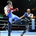clément bibard boxe française