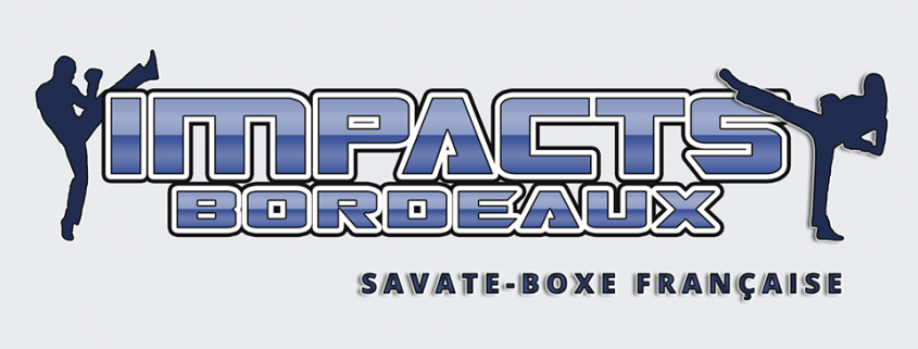 Savate - Impacts