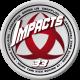 Logo Pancrace.Grappling.sanda