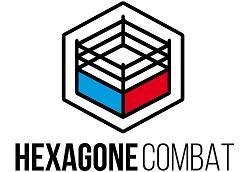 HEXAGONE COMBAT