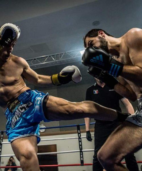 Kick-K1-Muay.jpg