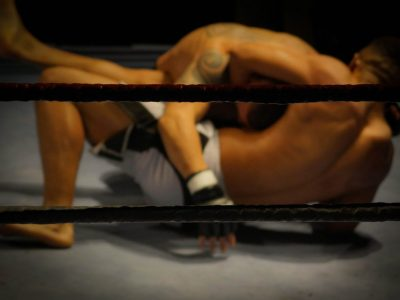 wrestling-384652_1920-1024x724